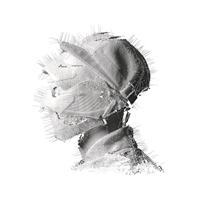 Woodkid - The Golden Age (Deluxe)