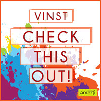 Vinst - Check This Out