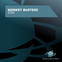 Monkey Busterz - Stay