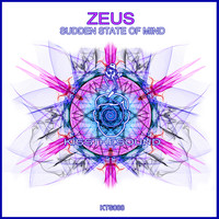 Zeus - Sudden State of Mind