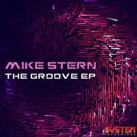 Mike Stern - The Groove EP