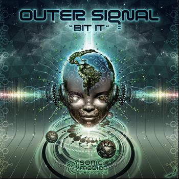 Outer Signal - Bit It