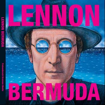 Various Artists - Lennon Bermuda