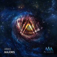 Arias - Majoris
