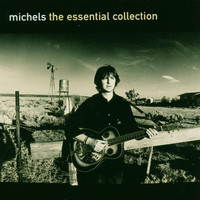 Michels - The Essential Collection / Pictures Of The Past (Best-Of English)
