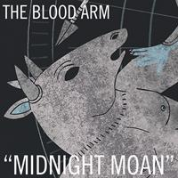 The Blood Arm - Midnight Moan