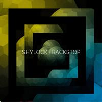 Shylock - Backstop