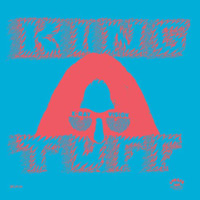 King Tuff - Was Dead