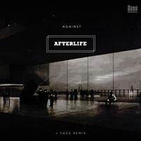 Against - Afterlife