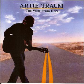 Artie Traum - The View From Here