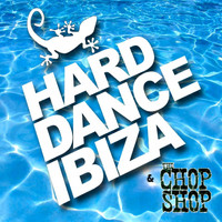 N-Trance - Set U Free (Hard Dance Ibiza 2013 Remix)