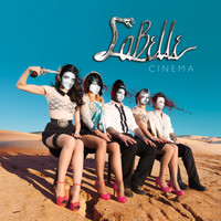 LaBelle - Cinema