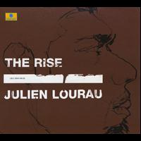 Julien Lourau - The Rise