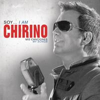 Willy Chirino - Soy... I Am Chirino, Mis Canciones - My Songs