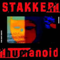 Humanoid - Your Body Robotic (Part 1)