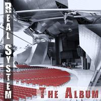 Real System - The Album