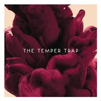 The Temper Trap - The Temper Trap: Acoustic Sessions