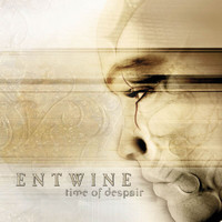Entwine - Time of Despair