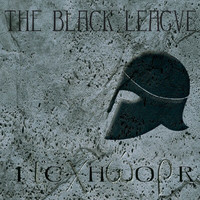 The Black League - Ichor