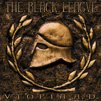 The Black League - Utopia A.D.