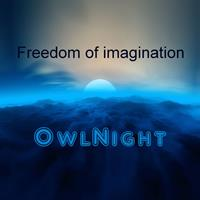 Owlnight - Freedom of Imagination