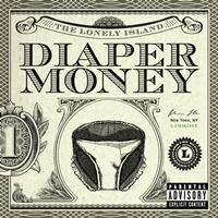 The Lonely Island - Diaper Money (Explicit)