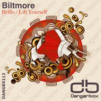Biltmore - Brillo / Lift Yourself