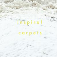 Inspiral Carpets - Fix Your Smile