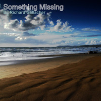 Richard Gallacher - Something Missing