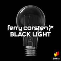 Ferry Corsten - Black Light