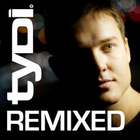 tyDi - Remixed