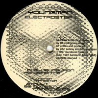 Bill Youngman - Electrostep II