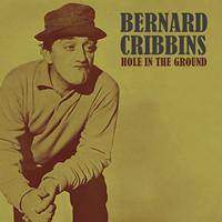 Bernard Cribbins - Hole in the Ground