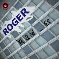 Roger - Raw EP