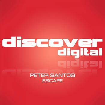 Peter Santos - Escape