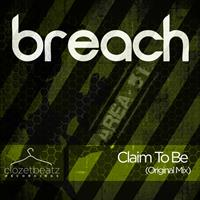 Breach - Claim To Be