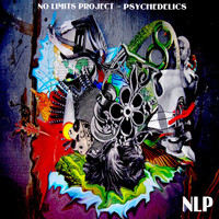 No Limits Project - Psychedelics