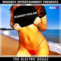 The Electric Doggz - Summer Feeling