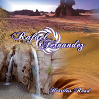 Rafael Fernandez - Heartless Road