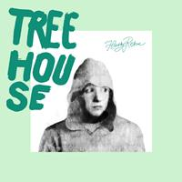 Husky Rescue - Tree House - Single