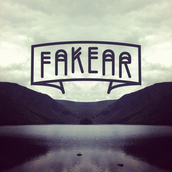 Fakear - Morning in Japan