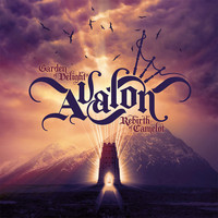 Avalon - Rebirth of Camelot