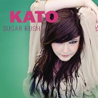 Kato - Sugar Rush