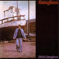 Dick Gaughan - Gaughan
