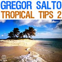 Gregor Salto - Gregor Salto - Tropical Tips 2