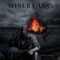 Misery Inc. - Random End (Explicit)