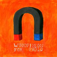 Woodpigeon - For Paolo
