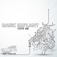 Basic Implant - Core EP