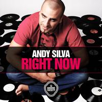 Andy Silva - Right Now
