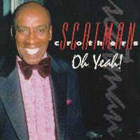 Scatman Crothers - Oh Yeah!